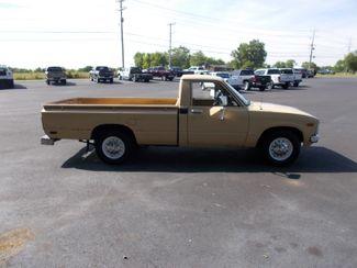 1981 Toyota Pickup Shelbyville, TN 10