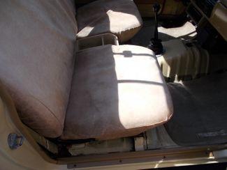 1981 Toyota Pickup Shelbyville, TN 24