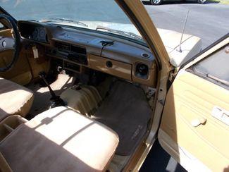 1981 Toyota Pickup Shelbyville, TN 25