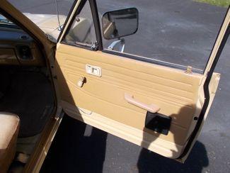 1981 Toyota Pickup Shelbyville, TN 26