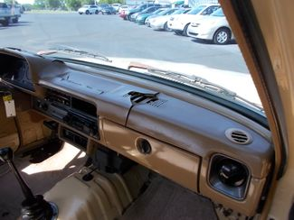 1981 Toyota Pickup Shelbyville, TN 28