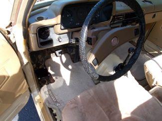 1981 Toyota Pickup Shelbyville, TN 30