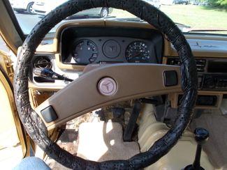 1981 Toyota Pickup Shelbyville, TN 33