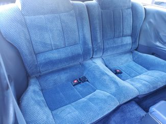 1981 Toyota Supra Chico, CA 8