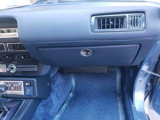 1981 Toyota Supra Chico, CA 18