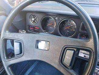 1981 Toyota Supra Chico, CA 19