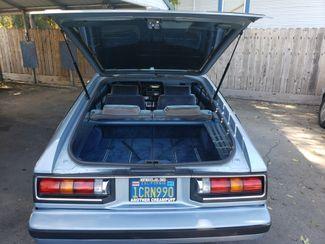 1981 Toyota Supra Chico, CA 21