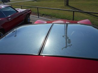 1982 Chevrolet Corvette Blanchard, Oklahoma 14