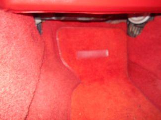 1982 Chevrolet Corvette Blanchard, Oklahoma 26
