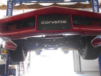 1982 Chevrolet Corvette Blanchard, Oklahoma 5