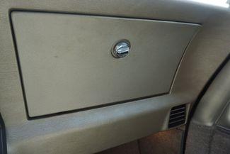 1982 Chevrolet Corvette 30th Anniversary Edition Blanchard, Oklahoma 11