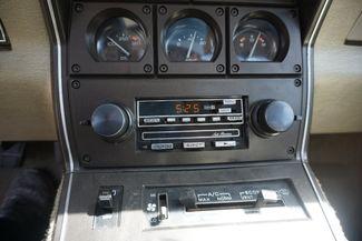 1982 Chevrolet Corvette 30th Anniversary Edition Blanchard, Oklahoma 8