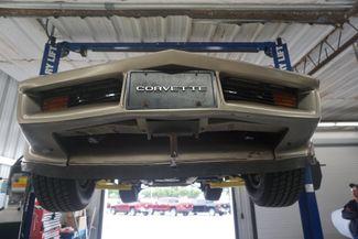 1982 Chevrolet Corvette 30th Anniversary Edition Blanchard, Oklahoma 13