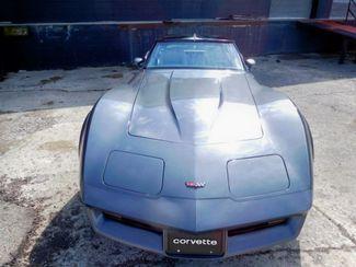 1982 Chevrolet Corvette   city Ohio  Arena Motor Sales LLC  in , Ohio