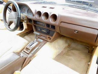 1982 Datsun 280ZX TURBO   city Ohio  Arena Motor Sales LLC  in , Ohio