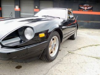 1982 Datsun 280ZX TURBO   city Ohio  Arena Motor Sales LLC  in , Ohio