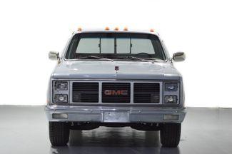 1982 gmc vandura 2500