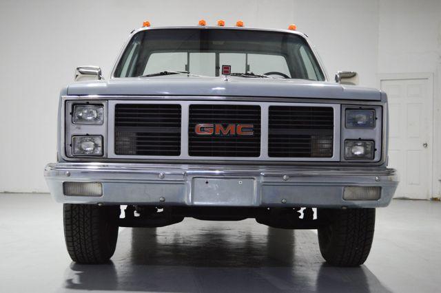 1982 GMC Sierra 2500 Tampa, Florida 18