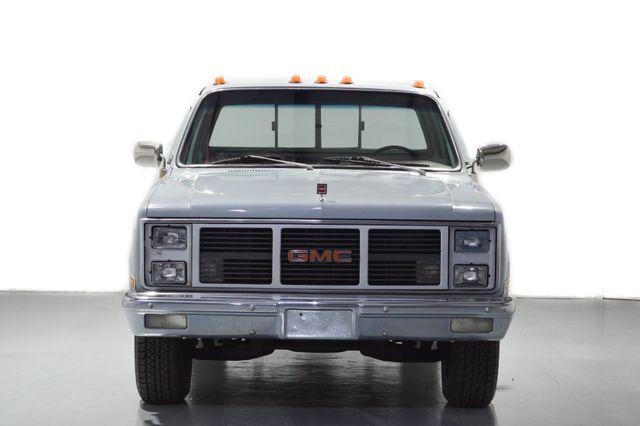 1982 GMC Sierra 2500 Tampa, Florida 2