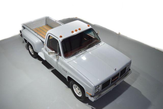 1982 GMC Sierra 2500 Tampa, Florida 10
