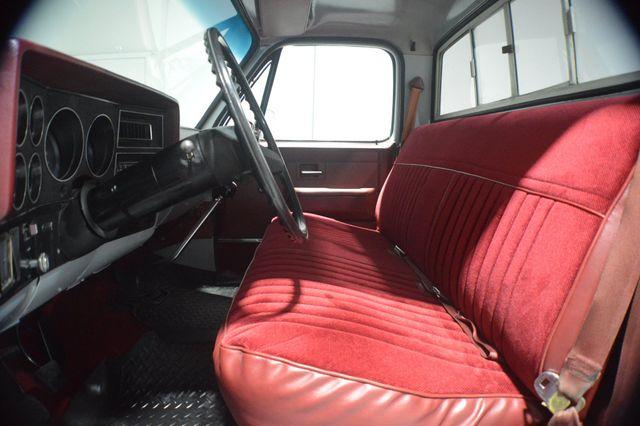 1982 GMC Sierra 2500 Tampa, Florida 37