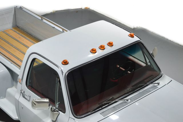 1982 GMC Sierra 2500 Tampa, Florida 11