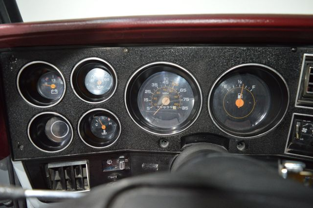 1982 GMC Sierra 2500 Tampa, Florida 49