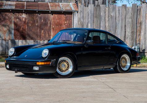 1982 Porsche 911  in Wylie, TX