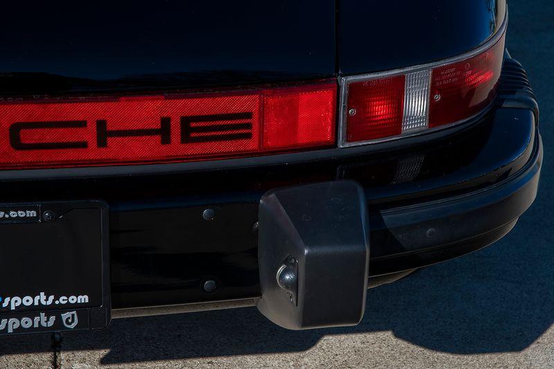 1982 Porsche 911   city TX  Dallas Motorsports  in Wylie, TX