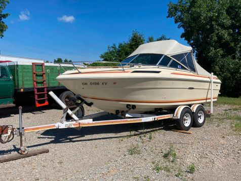 1982 Sea Ray 210 Cuddy  in , Ohio