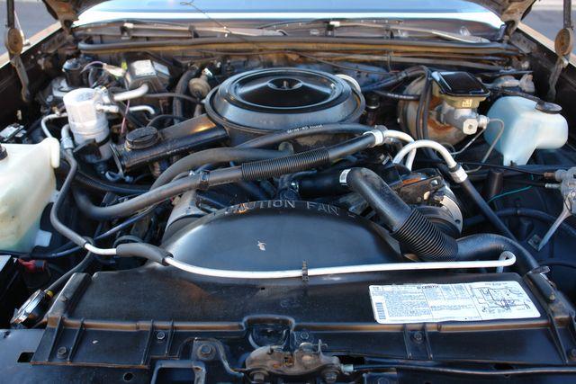 1983 Chevrolet Monte Carlo Sport Phoenix, AZ 11