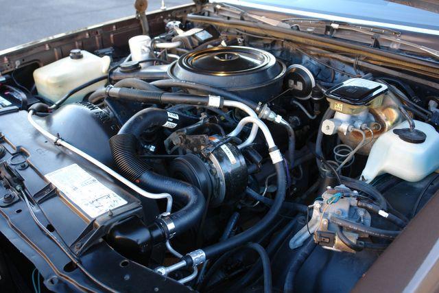 1983 Chevrolet Monte Carlo Sport Phoenix, AZ 12