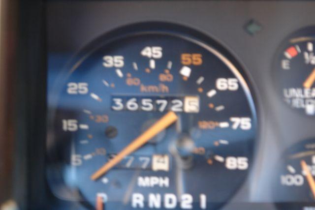 1983 Chevrolet Monte Carlo Sport Phoenix, AZ 28