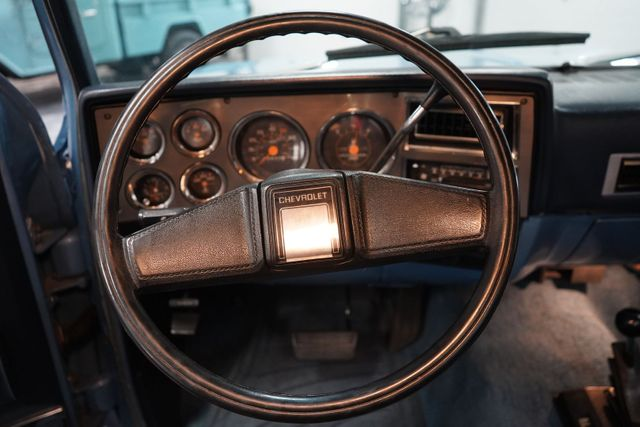 1983 Chevrolet Pickup . in North East, PA 16428