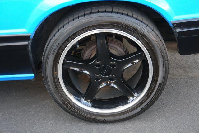 1983 Ford Mustang GT in Phoenix Az., AZ 85027