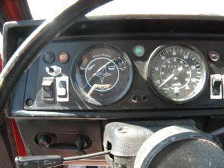1983 Landrover 109  SANTANA Chesterfield, Missouri 27