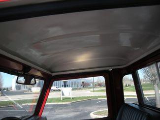 1983 Landrover 109  SANTANA Chesterfield, Missouri 29