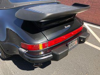 1983 Porsche 911 SC Scottsdale, Arizona 10