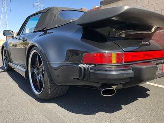 1983 Porsche 911 SC Scottsdale, Arizona 11