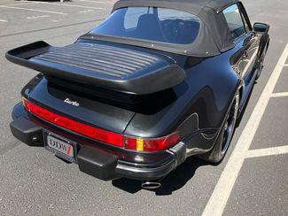 1983 Porsche 911 SC Scottsdale, Arizona 16