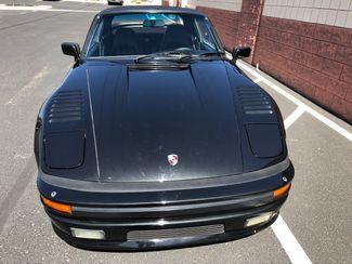 1983 Porsche 911 SC Scottsdale, Arizona 18