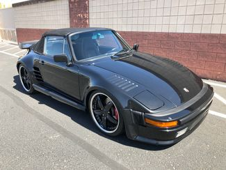 1983 Porsche 911 SC Scottsdale, Arizona 21