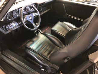 1983 Porsche 911 SC Scottsdale, Arizona 30