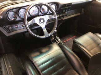 1983 Porsche 911 SC Scottsdale, Arizona 31
