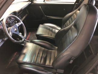 1983 Porsche 911 SC Scottsdale, Arizona 33