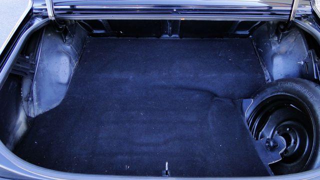 "1984 Buick Turbo 1 OF 1163  ""WH1""  T-Type 3.8 SFI ""RARE"" Phoenix, Arizona 21"