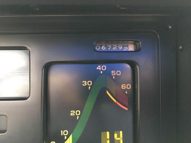 1984 Chevrolet Corvette Boerne, Texas 18