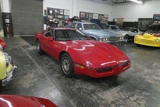 1984 Chevrolet Corvette   city Ohio  Arena Motor Sales LLC  in , Ohio
