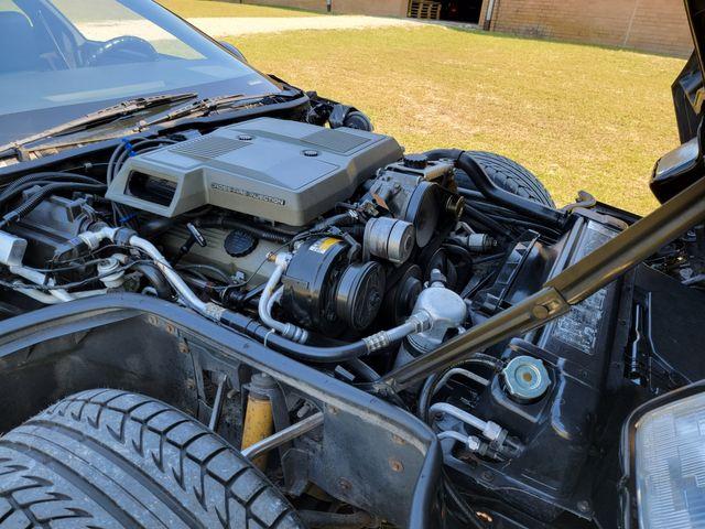 1984 Chevrolet Corvette Hardtop in Hope Mills, NC 28348
