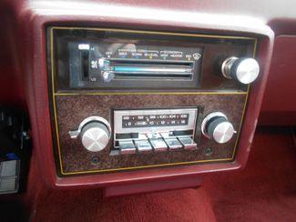 1984 Chevrolet El Camino Blanchard, Oklahoma 11